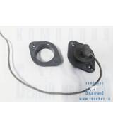 Ремкомплект №22 для лодок ПВХ (для замены сливного клапана) (Л)
