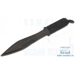 """Нож туристический """"Стервец"""" (Кизляр)"""