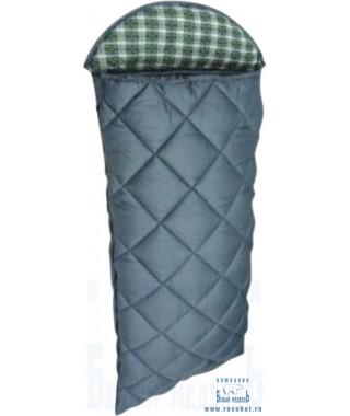 Спальный мешок WoodLand FAMILY 500