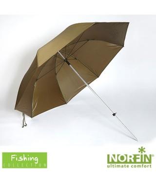 Зонт рыболовный Norfin LEEDS NF
