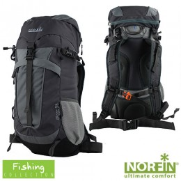 Рюкзак Norfin 4REST 35 NF